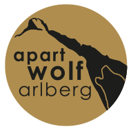 Apart-Wolf-Arlberg
